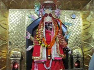 Shri_Kali_Devi_Patiala