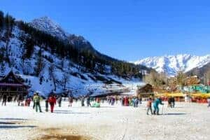 Soling-Valley-Manali